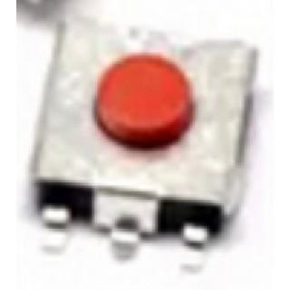 Тактовая кнопка