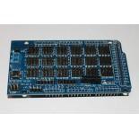 Датчик-щит Arduino Mega 2.0