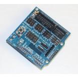 Датчик-щит Arduino 5.0
