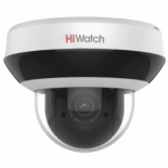 Поворотная IP-камера Hiwatch DS-I205