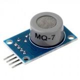 Датчик угарного газа MQ-7