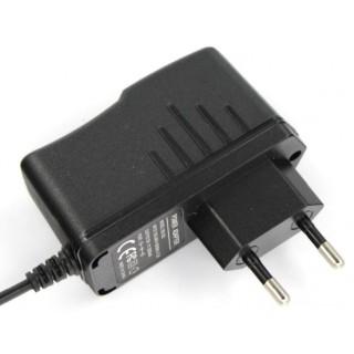 Блок питания 5В 2А micro USB