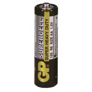 Батарейка GP 1,5В АА