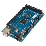 Arduino Mega 2560 R3 + USB-кабель