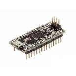 Arduino Nano 3.0 (CH340G Atmega168)