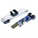 USB ISP программатор