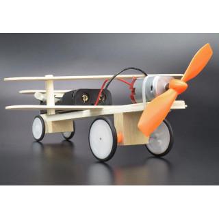 electric_plane
